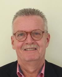 Wim Huybregts